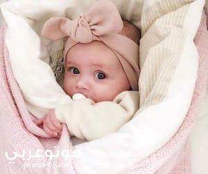 احلي صور اطفال حديثي الولادة ٢٠٢١