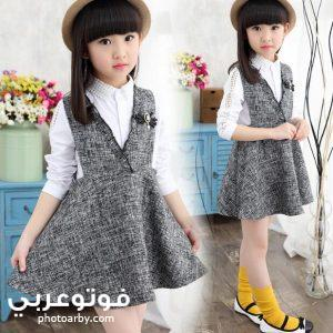 صور ملابس اطفال ٢٠٢١