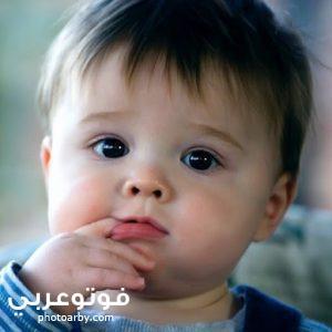 اجمل الصور اطفال بنات 2021