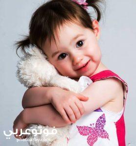 الصور اطفال بنات 2021