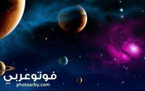 صور فضاء 2021