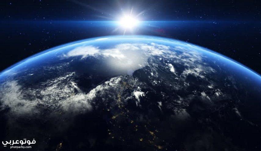 صور فضاء 2021 اجمل صور الارض