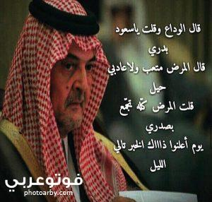 صور سعود فيصل