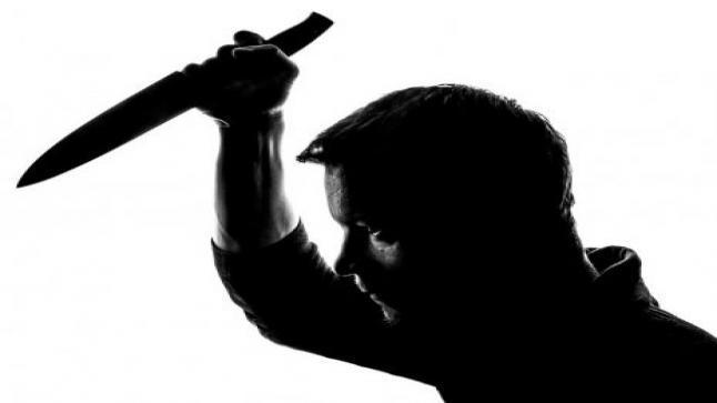 تفسير حلم القتل بالسكين في الرؤية