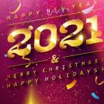 دعاء العام الجديد 2021 ادعية مستجابة بمناسبة السنة الجديدة