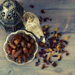 ادعية رمضان قصيرة 2021 أجمل ادعية رمضان مستجابة