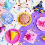 بوستات تهنئة عيد ميلاد سعيد 2021 كلام عيد ميلاد رومانسي