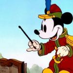 أحلي صور ميكي ماوس 2021 Mickey Mouse