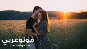 صور حب ورومانسيه2021