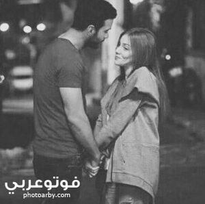اجمل صور حب ورومانسيه2021