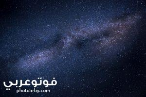 صور خلفيات نجوم HD