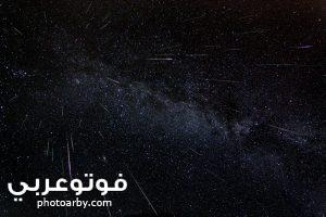 احدث صور خلفيات نجوم HD