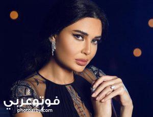 اجمل صور سيرين عبد النور 2021