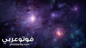 افضل صور خلفيات نجوم