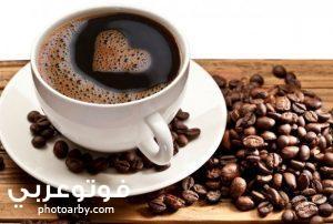اجمل صور خلفيات فنجان قهوة عربية 2021