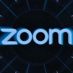 تحميل برنامج زوم Zoom للكمبيوتر والاندرويد مجانا