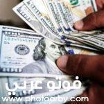 سعر الدولار في مصر اليوم 2021 مقابل الجنيه المصري مجدد