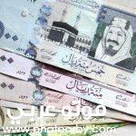 سعر الريال في السعودية اليوم 2021 مقابل الجنيه المصري مجدد