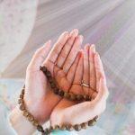 صور وعبارات عن الصلاة نور  مكتوب عليها ادعية جميلة