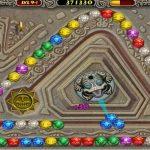 تحميل لعبة زوما القديمة مجانا برابط مباشر