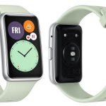 تحميل تطبيقات الساعة الذكية سمارت 2021 برنامج Smart Watch