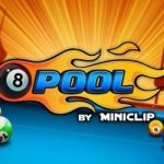 تحميل لعبة 8 ball pool للكمبيوتر مجانا برابط مباشر