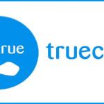 تطبيق تروكولر بحث بالرقم اون لاين Truecaller 2021