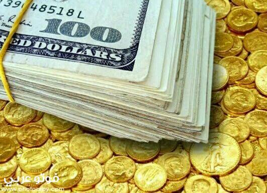 سعر الذهب في الامارات مقابل الدولار الامريكي ٢٠٢١