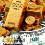 سعر الذهب في عمان ٢٠٢١ مقابل الدولار الامريكي