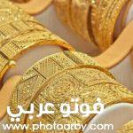 سعر الذهب اليوم في السودان ٢٠٢١ مقابل الدلار الامريكي
