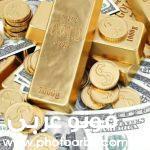 سعر الذهب اليوم في الصومال امام الدولار ٢٠٢١