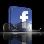 طريقة تحميل تطبيق فيس بوك مجانا 2021 facebook احدث اصدار