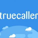 تحميل تطبيق تروكولر مجانا 2021 truecaller كاشف هوية المتصل