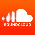 طريقة التحميل من ساوند كلاود بسهولة 2021 SoundCloud