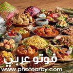 طريقة عمل اكلات سريعة في شهر رمضان
