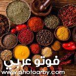 أهم الاطعمة الاساسية في شهر رمضان 2021
