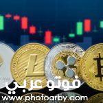 تاريخ عملة البيتكوين Bitcoin اهم العملات الرقمية وسعرها 2021