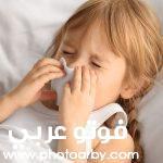 أسباب نزلات البرد عند الاطفال والرضع وكيفية الوقاية منها