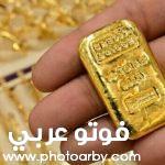 سعر الذهب اليوم في الاردن 2٠21