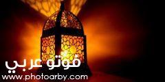 دعاء اليوم السادس عشر من رمضان دعاء 16 رمضان 2021