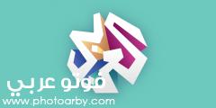 تردد قناة العربي الجديدة 2021 أخر تحديث alaraby 2021