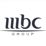 تردد قناة mbc على النايل سات الجديدة